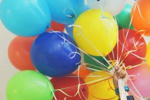 Florida Dispensary Birthday Discounts