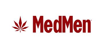 MedMen Ground Flower