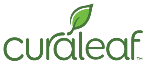 curaleaf Florida dispensary deals and discounts
