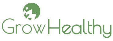 grow health Florida dispensary deals and discounts