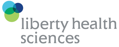 Liberty Health Sciences New Patient Discount