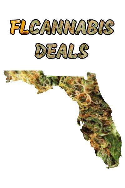 Worst And Best Florida Dispensary