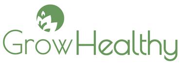 Best Dispensary In Florida: Grow Healthy