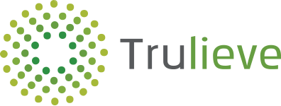 Does Trulieve Sell Edibles