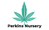 Perkins Nursery dispensary deals and discounts