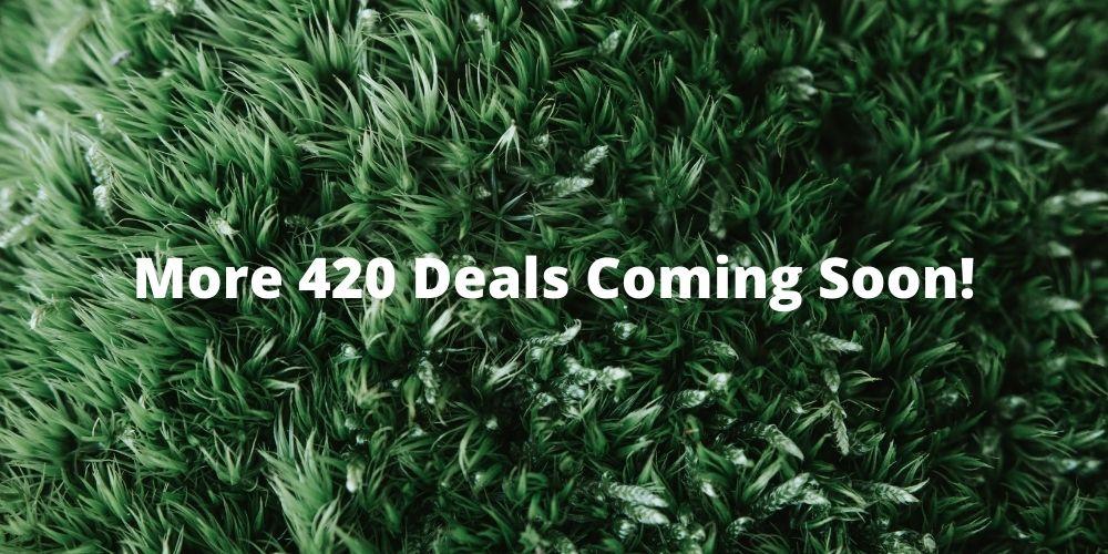 florida dispensary 420 deals