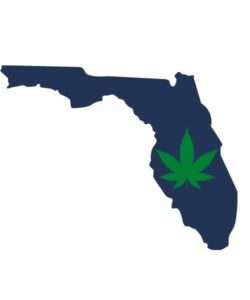 Florida dispensary discounts
