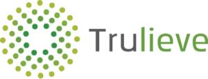 Trulieve Minis logo