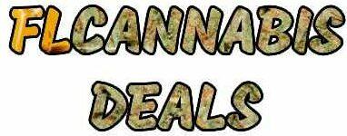 Flcannabisdeals