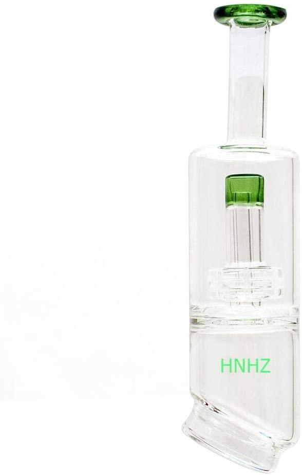 Puffco Peak Pro Glass Attachments AZ1