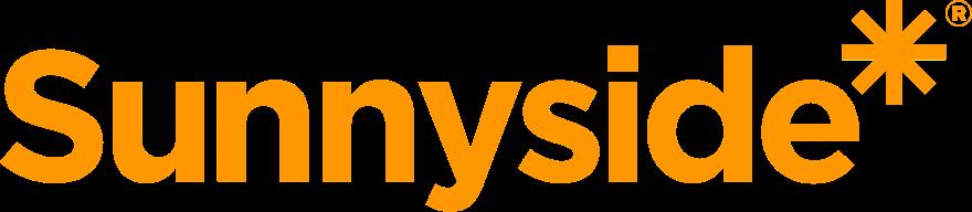 SunnySide New Patient Discount