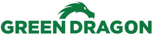 green dragon Florida dispensary deals and discounts